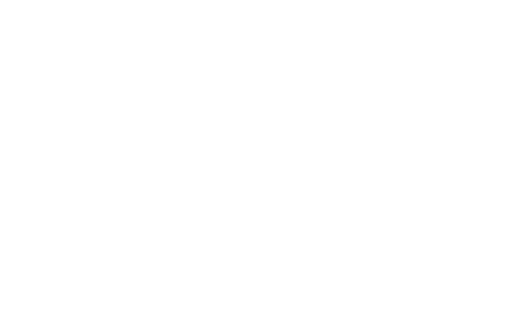 Findhorn Bay Festival: 26 Sept - 1 Oct 2018